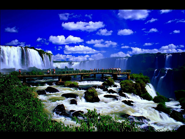 Imag AmericaBrasil-Cataratas_00.jpg