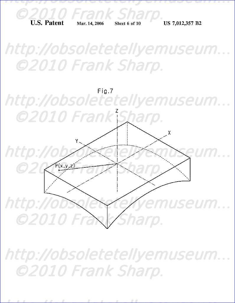 Erfreut 14 2 Draht Ampere Rating Galerie - Der Schaltplan ...