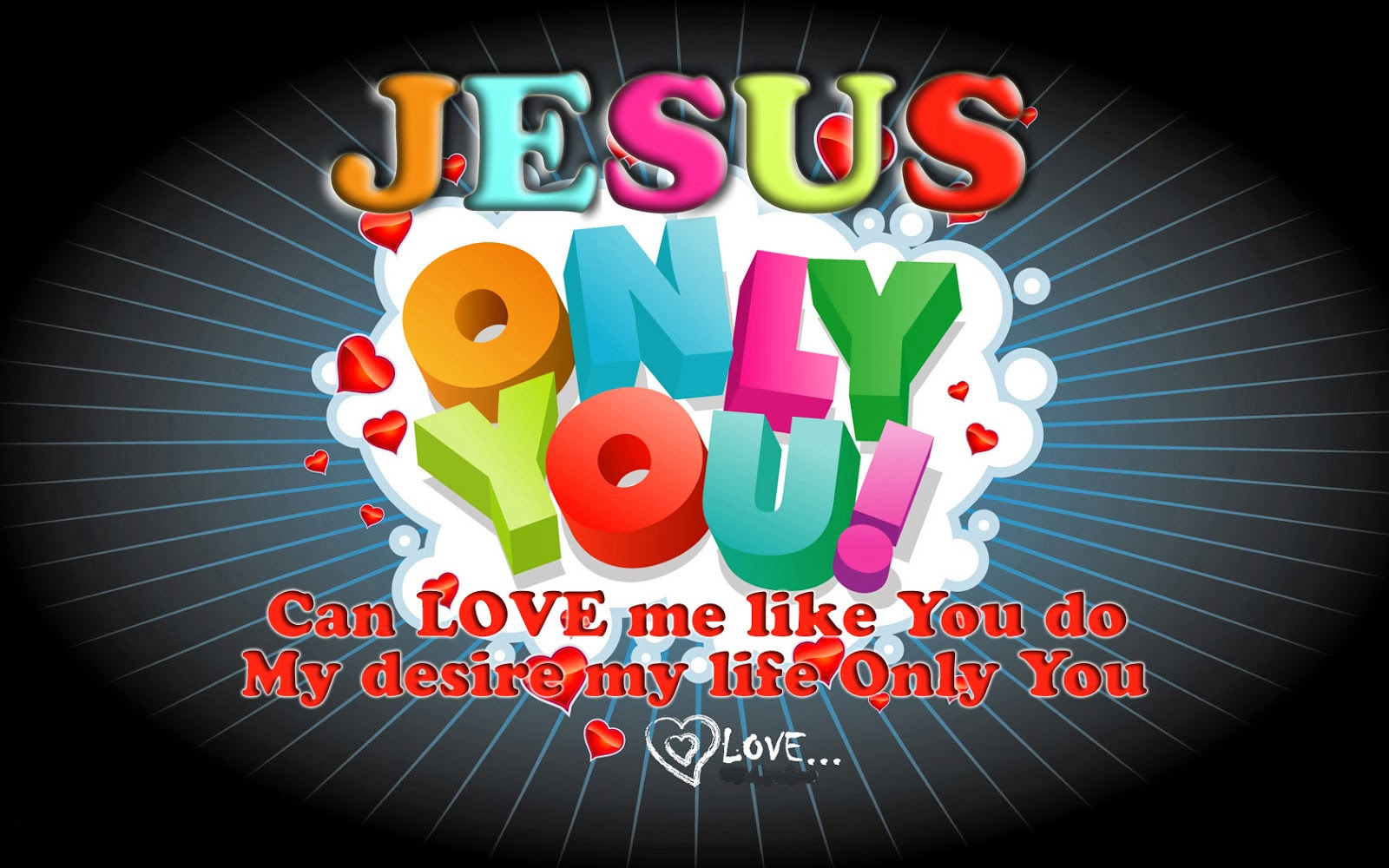 christian-valentines-s-day-wallpaper