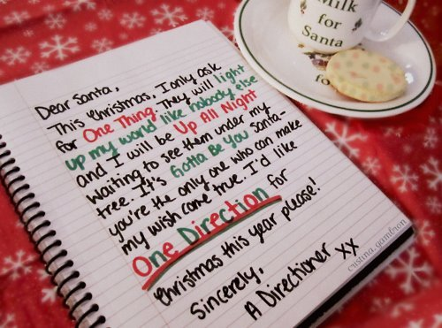 One Direction - Up All Night (28) - Frases de Canciones