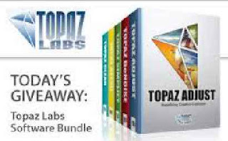 http://www.freesoftwarecrack.com/2015/08/topaz-plug-ins-bundle-all-photoshop.html
