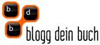 http://www.bloggdeinbuch.de/