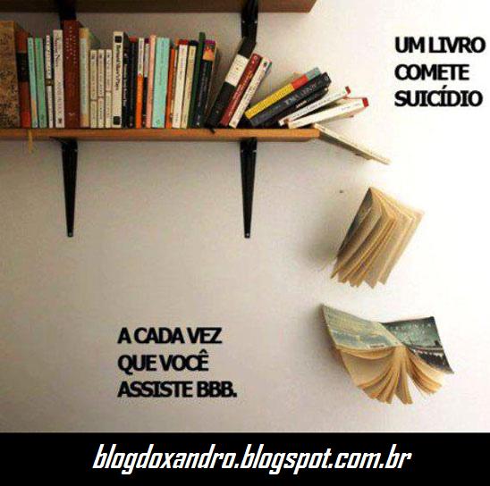 livrosuicidio.png (548×544)