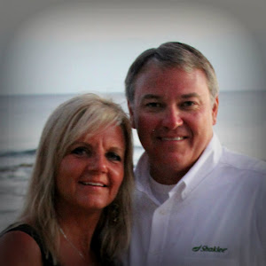 Meet Doug and Sharon Heasley