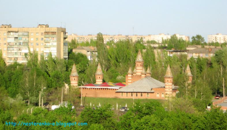 Дубровинского 54 больница