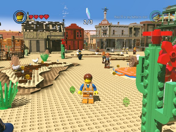 Lego movie nederlands downloads