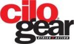 Cilo Gear