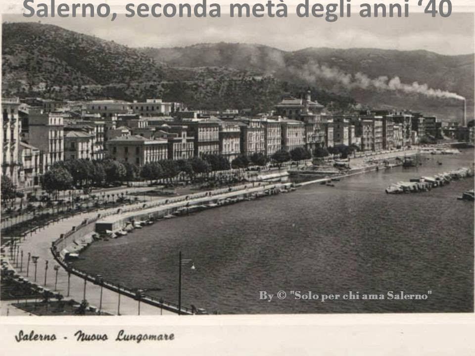 Salerno_foto_antiche_foto_storiche_solo_per_chi_ama_salerno