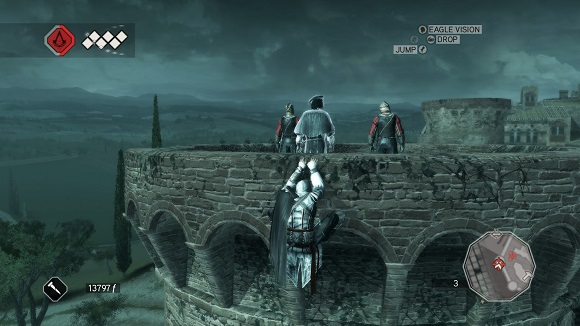 assassins-creed-2-pc-screenshot-gameplay-www.ovagames.com-4