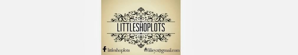 littleshoplots