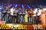 Legend Audio Release function Photos-thumbnail-1