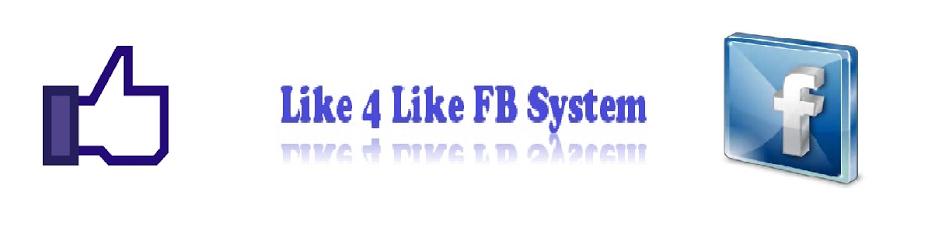 http://www.like4like.org/?ref=kozin88