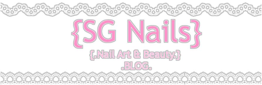 SG Nails