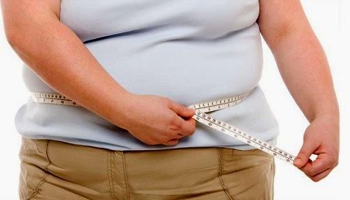 ¿Por qué la obesidad en México?