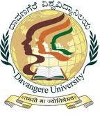 Davangere University Results