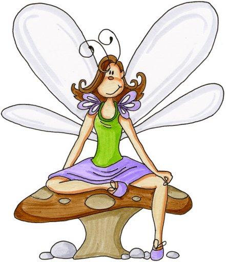 Imagenes de mariposas para manualidades - Imagenes de manualidades ...