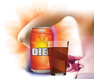 http://3.bp.blogspot.com/-LNaTmb0he4g/T_rwWAnJ-NI/AAAAAAAAALs/KLh5lJOeXQY/s1600/refrigerante-diet.jpg
