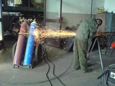 2-Greatest-Keys-to-Safety-in-Welding-1