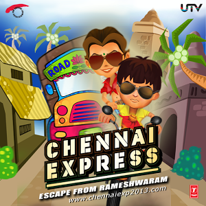 Chennai express android game free apk download
