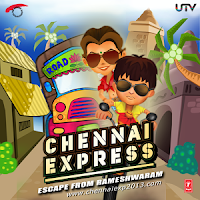 chennai+express+game+free+download