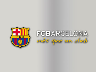 FC Barcelona slike besplatne pozadine za desktop download