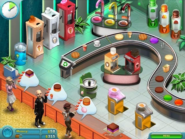 Cake Shop 2 Game For Pc Free Download Full Version