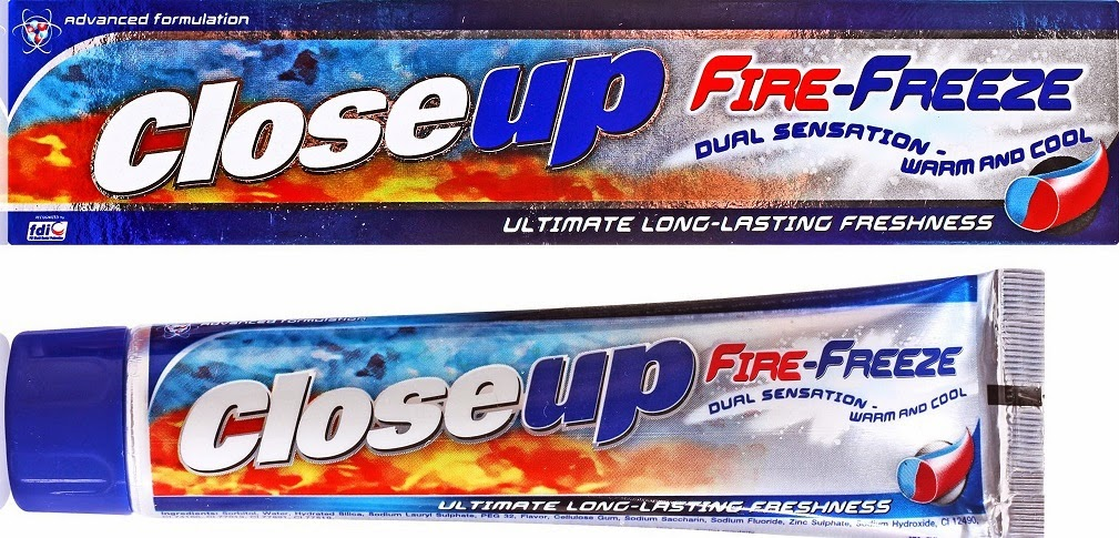 close up is a popular brand of toothpaste marketing essay Marketing and unique selling proposition - essay example choosing a proper toothpaste helps in keeping the dental composure healthy for a long time  close-up - marketed by it was launched in 1967 and was the first gel toothpaste in the world [10].