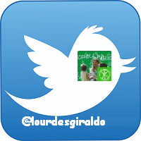 https://twitter.com/LourdesGiraldo