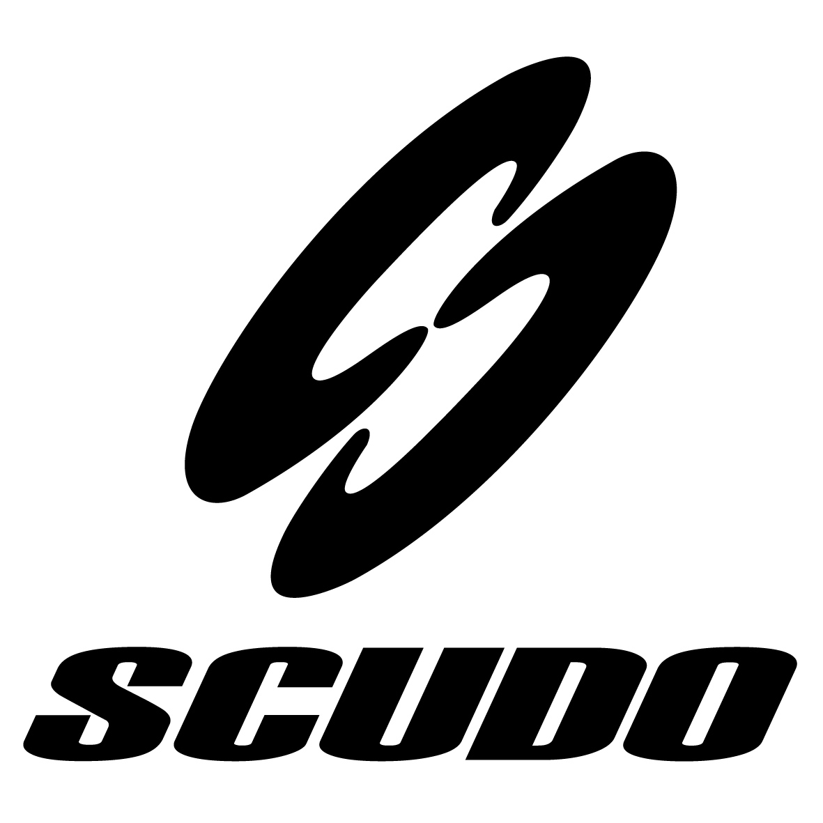 Scudo Custom Cycling Clothing