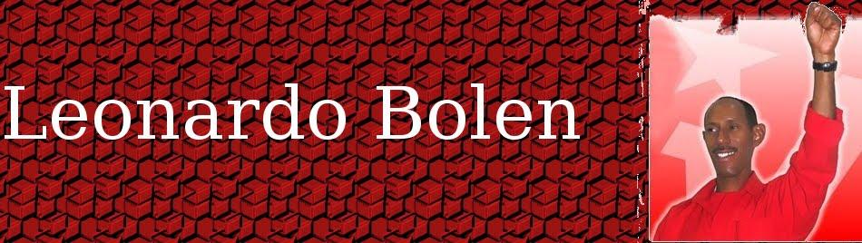Leonardo Bolen