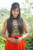 Tulika Gupta glamorous photos-thumbnail-7