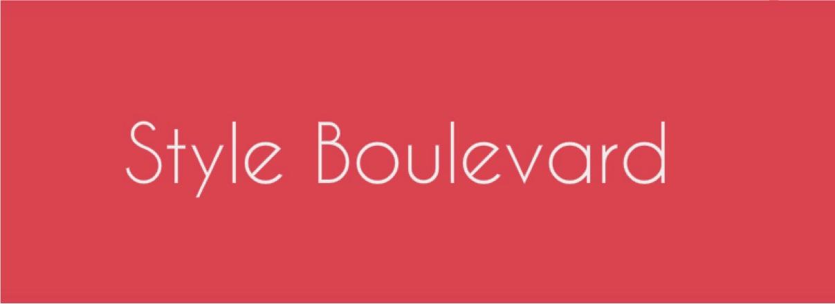 Style Boulevard