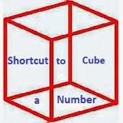 How-to-cube-a-number-easily