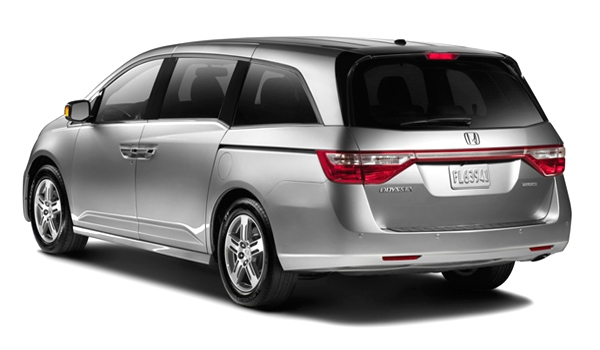 honda odyssey hybrid 2017. Black Bedroom Furniture Sets. Home Design Ideas
