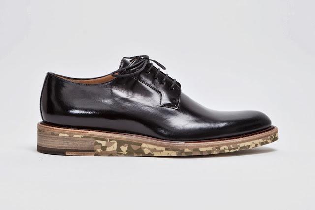 DriesVanNoten-elblogdepatricia-shoes-scarpe-zapatos-calzature-camo-calzado-chaussures