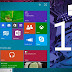 Windows 10 Editions Unveiled
