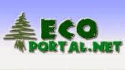 Articulo de Del Rosario Ignacio Denis en ECO-PORTAL.NET