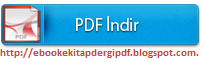 http://www.mediafire.com/view/0e5cxp4n58pix5l/Hakan_Günday_-_Kinyas_ve_Kayra.pdf