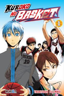 http://www.nuevavalquirias.com/comprar-kuroko-no-basket-1.html