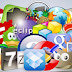 how to get paid apps for free 2015
