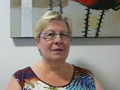 Annemie Looijenga-Maes
