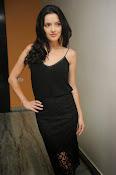 Kristina Akeeva latest glam pics-thumbnail-9