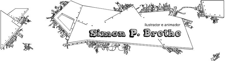 Simon brethé