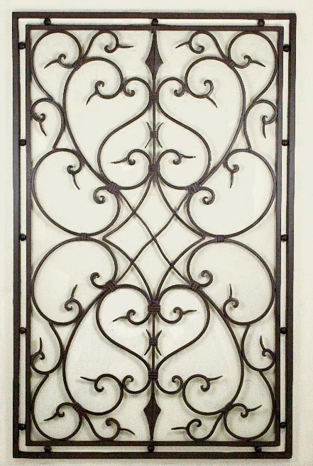 Metal Wall Decor Picture : Metal wall decor home ideas