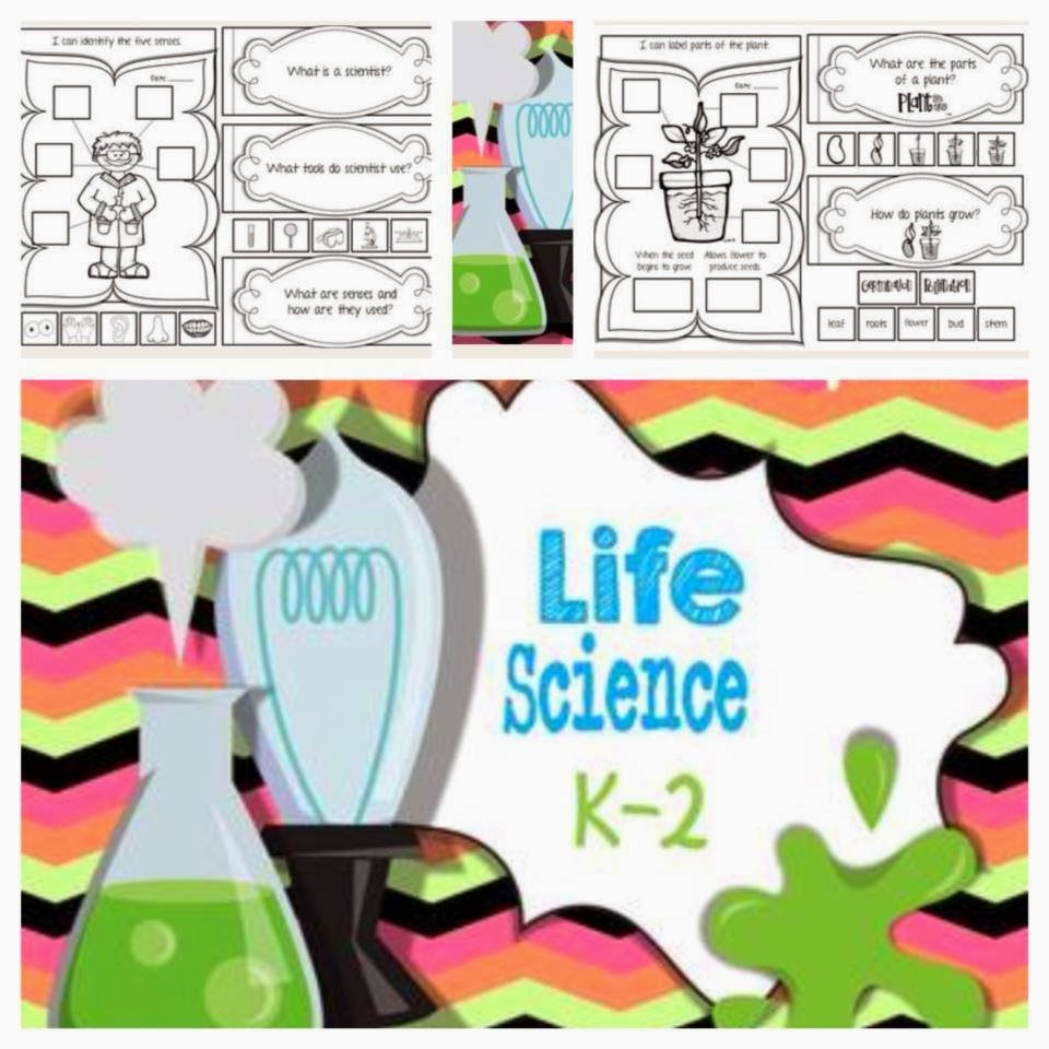 http://www.primarygraffiti.com/2013/11/life-science-interactive-notebooks.html