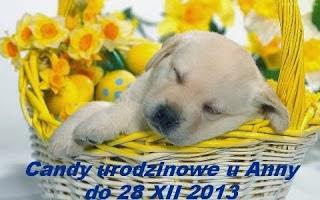 WYGRANE CANDY :)