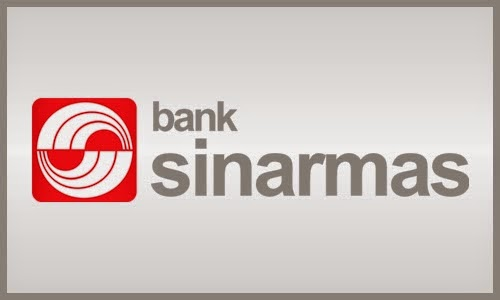 Walk In Interview di PT Bank Sinarmas, Tbk Cabang Yogyakarta (Relationship Manager & Senior Funding Sales Officer)