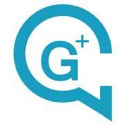 Asociación Galicia Plus