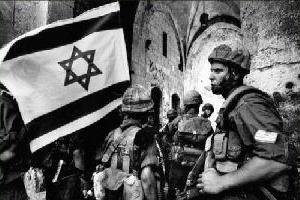 EGYPTE ISRAËL: LA GUERRE DES SIX JOURS DE L'ETAT SIONISTE