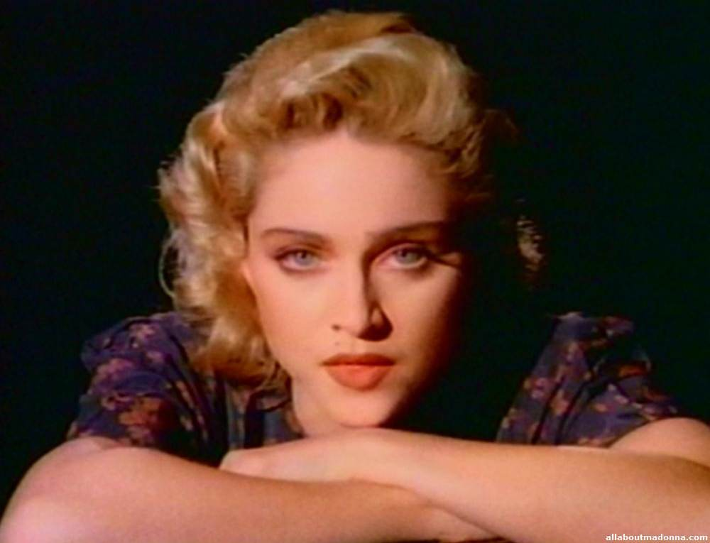 madonna-live-to-tell-video-cap-0032%5B1%